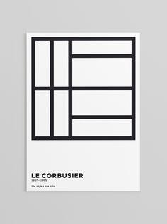 The styles are a lie - Luís de Sousa Teixeira — Designspiration
