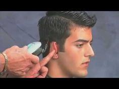 Die 17 Besten Bilder Von Haare Selber Schneiden Trim Your Own Hair