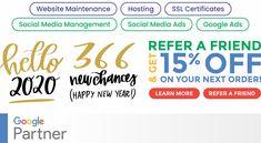 Request a Quote Social Media Ad, Social Media Marketing, Online Advertising, Online Marketing, Web Design Quotes, Website Maintenance, Marketing Goals, Google Ads, App Development