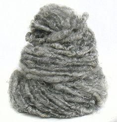FeltStudioUK | Gotland wool