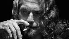 The Original Son of Anarchy: Meet Kurt Sutter | Rolling Stone