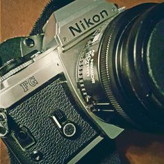 45 best vintage cameras and lenses images on pinterest vintage