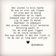 Ideas Baby Quotes Nederlands Truths For 2019 Words Quotes, Wise Words, Me Quotes, Qoutes, Enjoying Life Quotes, Imagination Quotes, Dutch Words, Dutch Quotes, Summer Quotes
