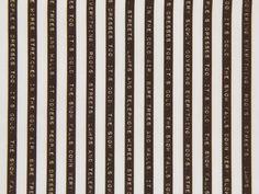 Dymo Labelwriter Stretch Cotton Poplin