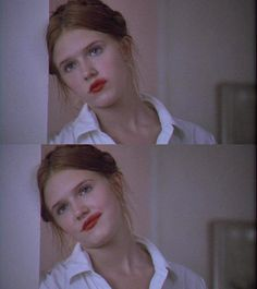 yourdarlinglolita: Lolita, 1997