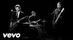 Interpol - All The Rage Back Home