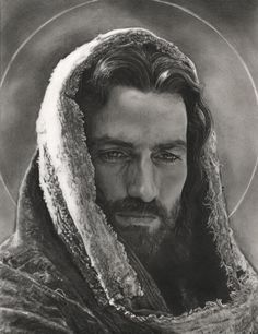 [Amazing+and+Unbeliavable+Pencil+Art+12.jpg] Jim Caviezel as Jesus in The Passion of The Christ