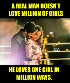 Well Said Quotes 655484920753347896 Movie Love Quotes, Favorite Movie Quotes, Bff Quotes, Romantic Love Quotes, Funny Quotes, Film Quotes, Friend Quotes, People Quotes, Qoutes
