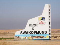 Google Image Result for http://sandcastle-swakopmund.com/Bildmaterial/Swakopmund/2.jpg