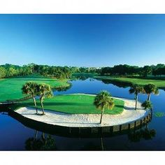Mission Inn Resort and Club is a Golf Resort in Orlando, Florida. Book your next Golf Vacation Package to Mission Inn Resort and Club today! Famous Golf Courses, Public Golf Courses, Florida Golf, Orlando Florida, Florida Travel, South Florida, Golf Card Game, Dubai Golf, Augusta Golf