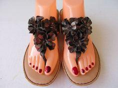 Born women sandals size 11 Metallic New #Born #Strappy #Casual