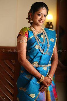 Deepika Weds Sivaganesh - Aaaru naatu vellalar Tamil Weding - Black Book for the Indian Bride  Indian wedding inspiration blog (3)