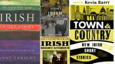 What's the real story behind the success of the Irish short story? Book Club Books, My Books, Oxford Books, Sense Of Place, Travel Posters, Trivia, Short Stories, Writers, Imagination