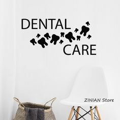 LIMITED EDITION! FREE Shipping: No Surprises at Checkout! WE GUARANTEE YOUR SATISFACTION! We are out on the hunt for some of the unique dental products in the world - and we back it up for a risk-free 30-day guarantee. There's absolutely ZERO RISK buying from the Dental Buzz Shop official store - so send us an em