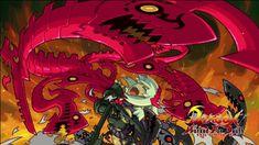 Het was de bedoeling dat de nieuwste game van Inti Creates – de ontwikkelaar van onder andere de Azura Striker-serie  – eind dit jaar zou verschijnen. Het is nu het einde van 2017, maar Dragon Marked for Death is er nog niet. https://www.nintendoreporters.com/news/nintendo-switch/dragon-marked-for-death-uitgesteld/
