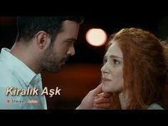 Kiralık Aşk - Mustafa Ceceli - Aşkım Benim - YouTube