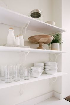 Minimalist Kitchen S