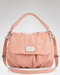 marc by marc jacobs. absolutely love this color!