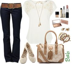 """""""270413b"""" by lebabaau ❤ liked on Polyvore"""