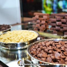 Mi trabajo www.TopFoodMarketing.com  #chocolate Reposted Via @fotolibre