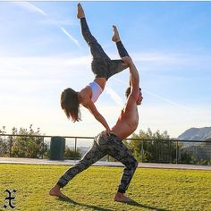 100 Two People Yoga Poses Ideas Yoga Poses Partner Yoga Couples Yoga