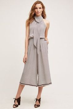 http://www.anthropologie.com/anthro/product/4123099515821.jsp?color=015&cm_mmc=userselection-_-product-_-share-_-4123099515821