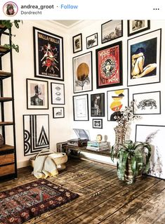 Home Decor Styles .Home Decor Styles Eclectic Gallery Wall, Eclectic Decor, Modern Gallery Wall, Eclectic Bedrooms, Cozy Eclectic Living Room, Eclectic Modern, Eclectic Kitchen, Eclectic Style, Modern Farmhouse Gallery Wall