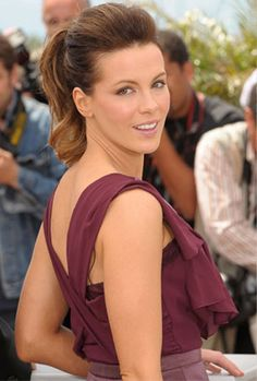 11 Puff Pony Hairstyles For You To Try A bouffant front section with a clean tidy pony is good for all occasions. A red carpet favourite, this hairstyle has its own sweet appeal.