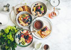10 Best Vegan Wellington Recipes: Thanksgiving & Christmas Vegetarian Pasta Recipes, Pasta Dinner Recipes, Vegan Breakfast Recipes, Healthy Recipes, Healthy Breakfasts, Vegetarian Soup, Healthy Snacks, Homemade Vegan Burgers, Food Combining