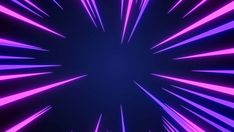 Anime background of comic speed radial background stock video & more clips of resolution - istock Cool Purple Background, Pop Art Background, Video Background, Fortnite Thumbnail, Thumbnail Design, Background Images Wallpapers, Purple Backgrounds, Free Background Images, Banner Do Youtube