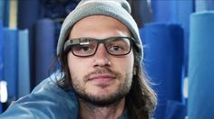 Google to Offer Ray-Ban and Oakley Versions of Glass