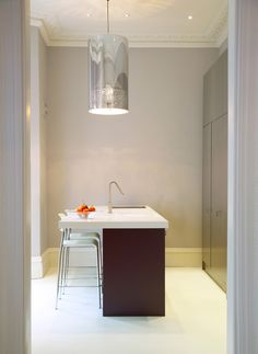 Purple Design interior design and interior architect portfolio