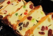 Cottage cheese casserole Ingredients: curd - 1 Kg egg - 3 pieces. Healthy Sweet Snacks, Sweet Treats, Romanian Desserts, Great Recipes, Favorite Recipes, Cheesecake, Croatian Recipes, Sweet Cookies, Dessert Drinks