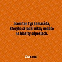 Chili, Jokes, Humor, Sayings, Funny, People, Quote, Chile, Husky Jokes