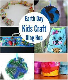 Kids craft: Senegal Butterfly Craft  -  coffee filters, clothes pegs and crayons!