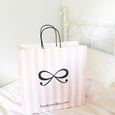 Pretty lingerie makes it all better on We Heart It Shopping Spree, Go Shopping, Just Girly Things, Girly Stuff, Chanel Makeup, Shop Till You Drop, Girly Quotes, Pretty Lingerie, Girl Guides