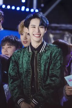 You just brightened my day uwu Nct 127, Winwin, Taeyong, Jaehyun, Johnny Seo, Nct Group, Nct Doyoung, Jeno Nct, Latest Albums