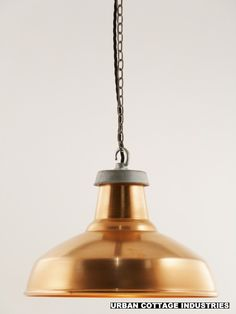 industrial lights - Google Search