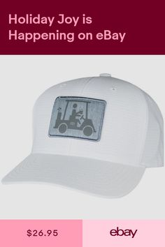 db2e04e1c32b7 New White Travis Mathew Hat Coming in Hot model Snapback golf travismathew  TM