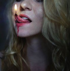 Rachel Baran-photography-16