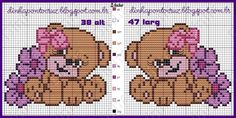 mini.jpg (960×484)