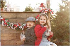 Tree farm minis: Sneak 2 M Family Christmas Tree Farm, Christmas Pictures, Christmas Ornaments, Montgomery County, Mini Sessions, Tis The Season, Hot Chocolate, Minis, Photography Ideas