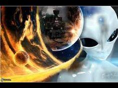 IMPACTANTE Extraterrestres Bajo Tierra Documentales  En Español 2016 HD