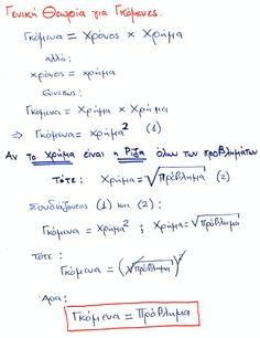 Funny Greek, Jokes, Lol, Humor, Motivation, Maths, Greece, Internet, Queen