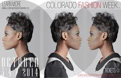 WHAT | :: JTA Model + Talent RASHIDA Flore  To BOOK RASHIDA, please contact | :: justice@thejtagroup.com  +| thejtagroup.com