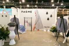 Life Instyle - PAQME