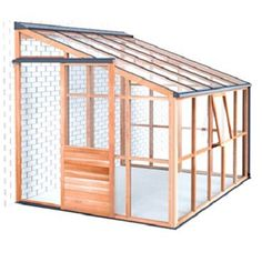 diy greenhouse building plans lean to greenhouse plans free