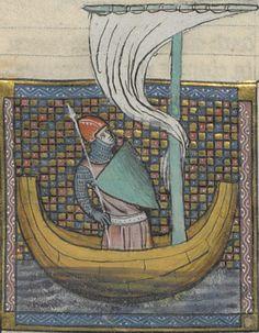 Romans de la Table ronde Auteur : Gautier Map. Auteur du texte Date d'édition : 1301-1400