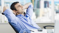 Top Stress Relief Tips For Busy Working Adults