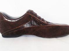 De Danse Du 16 Images Chaussures Tango Homme Tableau Meilleures XR1vwSq